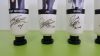 BTS Hand Cream Collect...