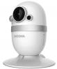 Smart home ip camera 1...
