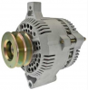 Alternator for Ford 3G...