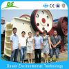 jaw crusher for stone ...