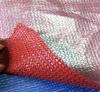 Waterproof Shade Net   sunshade net