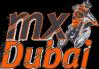 mxDubai