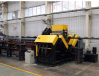 CNC Drilling line for ...