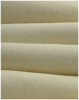 100% cotton twill fabr...