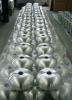 Shielding series SS-002