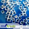 PA/polyamide nylon 12,...