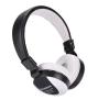 Wholesale Bluetooth H...
