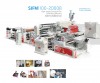 Yilian brand SJFM1300B...