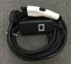 Khons EV chargers