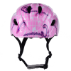 Bike helmet SP-B38