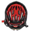 Bike helmet SP-B49 G