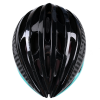 Bike helmet SP-B49