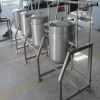 Steam Equipments Manuf...