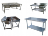 Stainless Steel Sinks/...