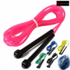 Adjustable PVC Jump Rope