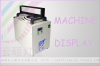 LED UV curing machine ...