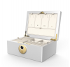 Jewelry Box Features F...