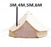 Camping Herringbone Be...