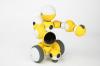 Bell Mabot