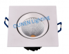 LED Downlight 5W 8W 12...