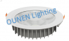 LED Downlight 8W/10W/1...
