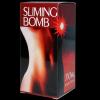 Sliming Bomb