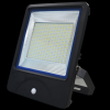Slim sense LED Floodlight