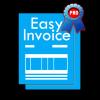 Easy Invoice Pro App
