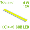 High CRI COB LED 4W 12V
