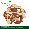 Brazil Nuts from Peru