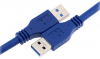 USB3.0 A male to A male