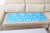 Ice auto seat cushion