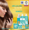 hair natural argan oil...