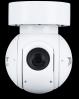 POD-Z36 X36 Optical Zo...