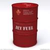 Jet fuel (JPA1 , JP54 ...