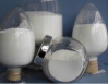 Fast-Dry sublimation C...