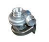 J50S turbo charger