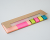 Envelope Color sticky ...