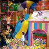 Children's playgr...