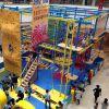 Children's Paradi...
