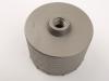 Tungsten Carbide Core ...