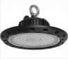 Outdoor led light DLC CE Rohs LED high bay light