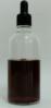 Molybdenum di(2-ethylh...
