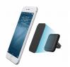 Mini smartphone air ve...