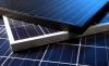 aluminum solar panel f...