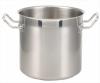 Industrial Cookware - ...