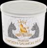 Truffled Chicken-Salmo...