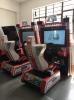 Sega Rally 3 Video Gam...