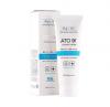 ATO99 Cypress Cream