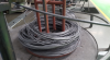 Stainless steel wire /...